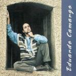 186 -Eduardo Camargo 1999 (SC)
