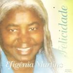 187 - Efigênia Martins 2005 (SC)