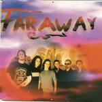 188 - Faraway 2000 (SC)