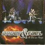 189 -Ander & Fael 2009 (SC)