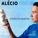 19  capa ALECIO COSTA - CD DEUSA DE MARFIM