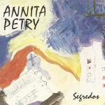 190 -Annita Petry 2000 (SC)