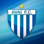 193 -Avaí F.C 2002 (SC)