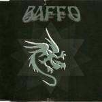194 - Baffo 2005 (SC)