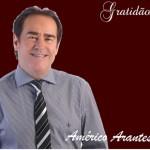 198 - Américo Arantes 2013 (MG)