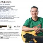 20 - FUNDO DE CAPA REVISADO CD ALÉCIO COSTA