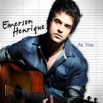 201 - Emerson Henrique 2012 (PR)
