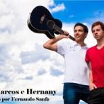 206 - João Marcos & Hernany 2011 (SP)