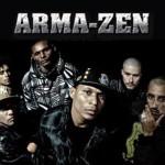 209 - Grupo Arma-Zen 2012 (SC)