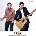 212 - Zé Marcos & Marcelo 2011 (PR)