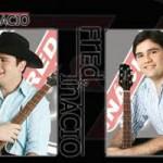 213 - Fred & Inácio 2011 (PR)