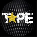 215 - Tape 2011 (SC)