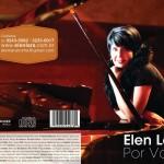 22 - Élen Lara 2012 (GO)