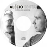 22- CD