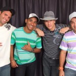 222 - Grupo Camisa 10 2010 (RJ)