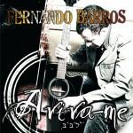 226 - Fernando Barros 2013 (GO)