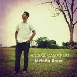227 - André Camargo 2013 (SP)