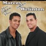 230 - Marcos & Welinton 2012 (PR)