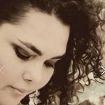 233 - Sarah Chaves 2013 (RJ)