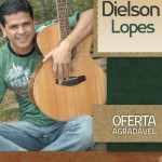 235 - Dielson Lopes 2012 (MG)