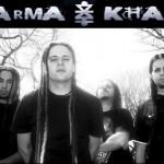 237 - Darma Khaos 2011 (PR)