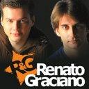 240 - Renato & Graciano 2010 (PR)