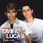 242 - Dinho & Lucas 2010 (SP)