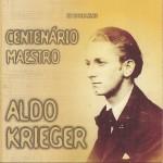 243 -Centenário Aldo Krieger 2004  (SC)