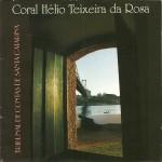 245 -Coral Hélio Teixeira da Rosa 2007 (SC)