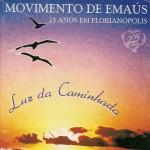 247 - Movimento de Emaús 2000 (SC)