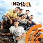 248 - Marisol & Os Mensageiros 2012 (SP)