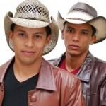 249 - Fernando & Daniel 2011 (MG)