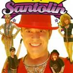 250 - Santolin 2011 (SC)