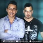251 - Junior e Benatti 2014 (PR)