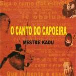 252 - O Canto da Capoeira  2001 (SC)