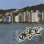 253 - Duarte 2012 (SC)