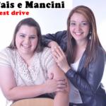 255 - Tais & Mancini 2011 (PR)
