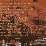 256 - Projeto 12e30 da UFSC 1999 (SC)