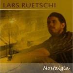 258 - Lars Ruetschi 2013 (Suiça)