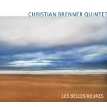 264 Christian Brenner (FR BRA)