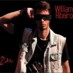 264 - Willian Ribeiro (PR)