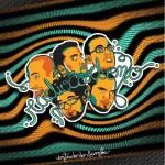 27 -  Rádio Carbono 2010 (GO)