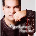 270 - Carpe diem -Miguel Junior (AP)