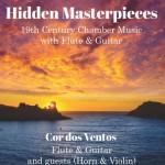 277 - Chamber Music (SC)