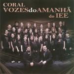 28 - Coral Vozes do Amanhã  2011 (SC)