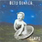 29 - Beto Dunker 1999 (SC)
