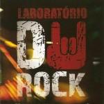 29 - Laboratório do Rock 2013 (SC)