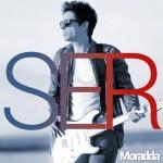 3- Moradda 2013 (SP)