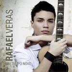 31 - Rafael Veras 2010 (GO)