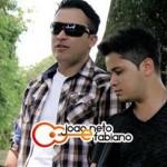 32 - João Neto & Fabiano 2012  (PR)